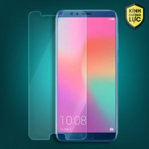Miếng dán màn hình cường lực Huawei Honor V10 (trong suốt)