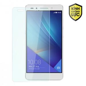 Miếng dán màn hình cường lực Huawei Honor V9 (trong suốt)