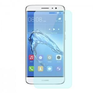 Miếng dán màn hình cường lực Huawei Nova Plus (trong suốt)