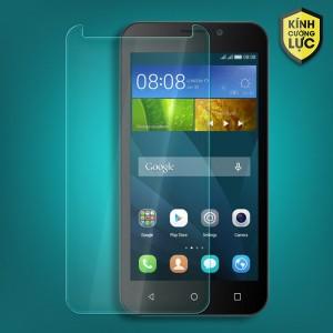 Miếng dán màn hình cường lực Huawei Y560 (trong suốt)