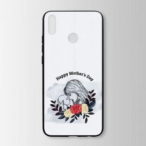 Ốp lưng kính in hình  ngày 8 tháng 3  cho Huawei Honor 8X  (mẫu 49) - Hàng chính hãng