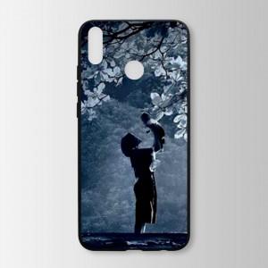 Ốp lưng kính in hình  ngày 8 tháng 3  cho Huawei Honor 8X  (mẫu 51) - Hàng chính hãng