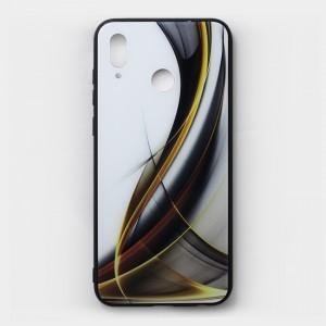 Ốp lưng in hình 3D cho Huawei Honor Play (mẫu 5)