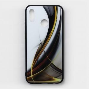 Ốp lưng in hình 3D cho Huawei Nova 3e (mẫu 5)