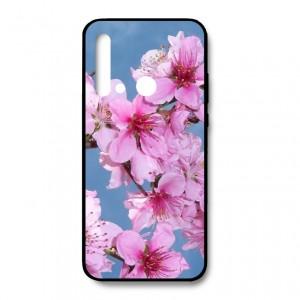Ốp lưng kính in hình cho Huawei Nova 5i (mẫu 304) - Hàng chính hãng