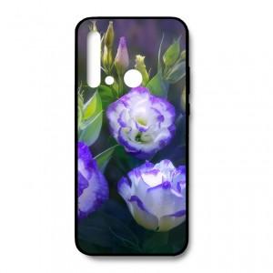 Ốp lưng kính in hình cho Huawei Nova 5i (mẫu 305) - Hàng chính hãng