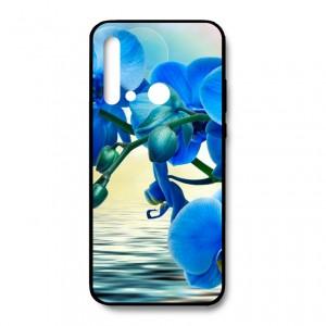 Ốp lưng kính in hình cho Huawei Nova 5i (mẫu 306) - Hàng chính hãng
