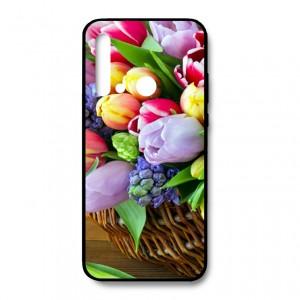 Ốp lưng kính in hình cho Huawei Nova 5i (mẫu 308) - Hàng chính hãng