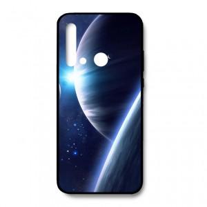 Ốp lưng kính in hình cho Huawei Nova 5i (mẫu 318) - Hàng chính hãng