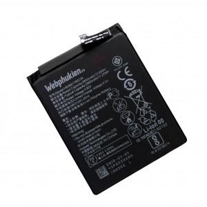 Pin Huawei Nova 2 HB366179ECW - 2950mAh Original Battery