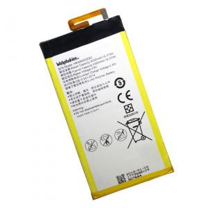 Pin Huawei P8 Max DAV-703L DAV-713L HB3665D2EBC - 4360mAh Original Battery