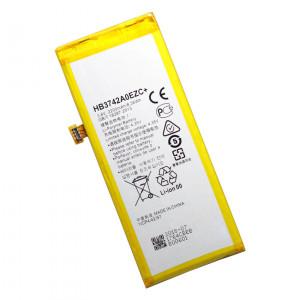 Pin Huawei P8 Lite (Y3 2017, Enjoy 5S, GR3) HB3742A0EZC+ - 2200mAh Original Battery