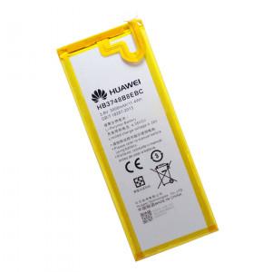 Pin Huawei Ascend G7 TL100 C199 CL00 HB3748B8EBC - 3000mAh Original Battery