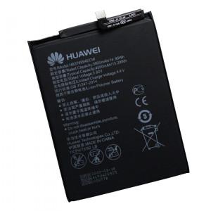 Pin Huawei Honor 8 Pro, Honor V9 HB376994ECW - 4000mAh Original Battery