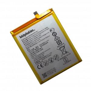 Pin Huawei Honor 6X (Gr5 2017, G9 Plus, Mimang 5) HB386483ECW+ - 3340mAh Original Battery