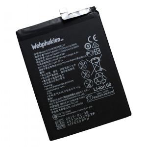Pin Huawei P20, Honor 10 HB396285ECW - 3400mAh Original Battery