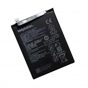 Pin Huawei Enjoy 6 HB405979ECW - 3020mAh Original Battery