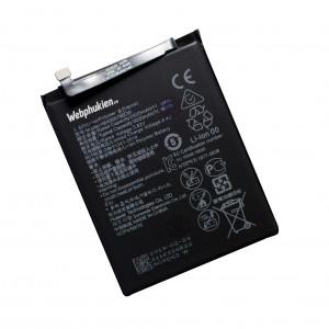 Pin Huawei Honor 6A, Honor 6C HB405979ECW - 3020mAh Original Battery