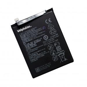 Pin Huawei Honor 7A, Honor 7S HB405979ECW - 3020mAh Original Battery
