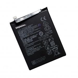 Pin Huawei Y6 2017 HB405979ECW - 3020mAh Original Battery