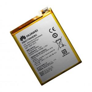 Pin Huawei Ascend Mate 7 HB417094EBC - 4100mAh Original Battery