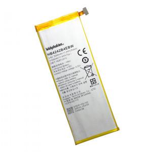 Pin Huawei Honor 6 (Honor 4X, 7i, Shot X) HB4242B4EBW - 3000mAh Original Battery
