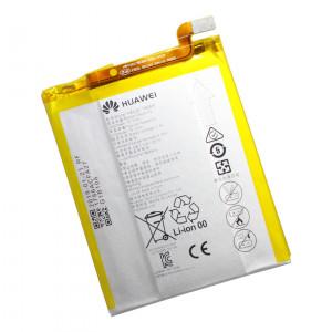 Pin Huawei Mate S CRR-UL00 HB436178EBW - 2620mAh Original Battery