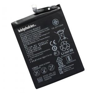 Pin Huawei P20 Pro HB436486ECW - 4000mAh Original Battery