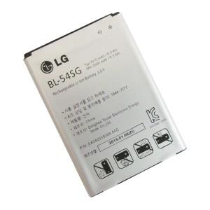 Pin LG G3 Mini/ G3 S/ G3 Beat F470 (BL-54SG) - 2610mAh Original Battery