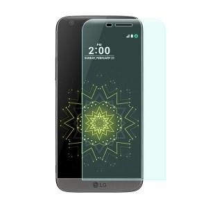 Miếng dán màn hình cường lực LG G5 Full màn hình (trong suốt)