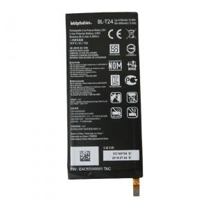 Pin LG X Power K220 (BL-T24) - 4100mAh Original Battery