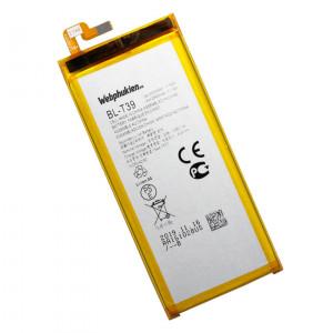 Pin LG G7 ThinQ G710 BL-T39 - 3000mAh Original Battery
