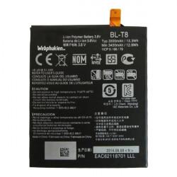 Pin LG BL-T8 3500mAh (LG G Flex/ D955/ F340)