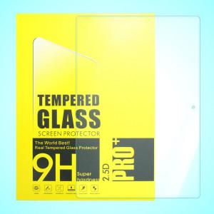 Miếng dán kính cường lực Lenovo Tab E10 10 inch TB-X104L trong suốt