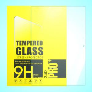 Miếng dán kính cường lực Lenovo Tab M10 10.1 inch trong suốt