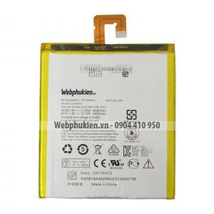Pin Lenovo iDeaTab S5000 (L13D1P31) - 3550mAh Original Battery