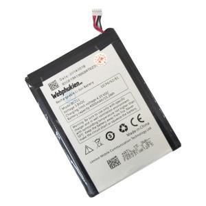Pin Lenovo P780 (BL211) - 4000mAh Original Battery