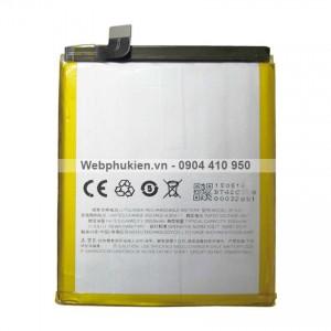 Pin Meizu M2 Note (BT42C) - 3100mAh Original Battery