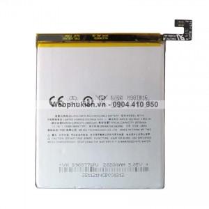 Pin Meizu M3S (BT15) - 3020mAh Original Battery