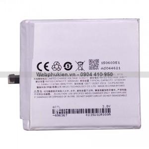 Pin Meizu MX5 (BT51) - 3150mAh Original Battery