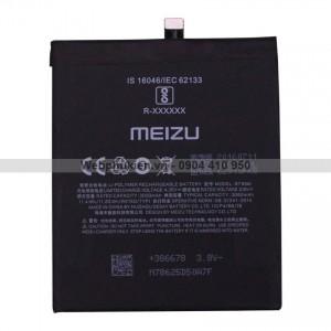 Pin Meizu MX6 (BT65M) - 3060mAh Original Battery