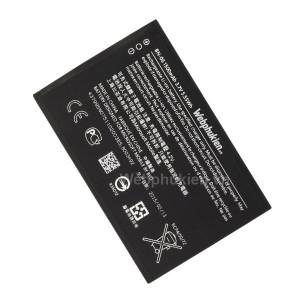 Pin Microsoft Lumia 430 (BN-06) - 1500mAh Original Battery