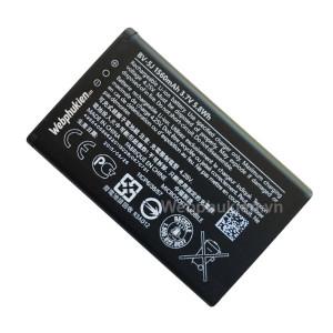 Pin Microsoft BV-5J - 1560mAh (Lumia 435/ Lumia 532)