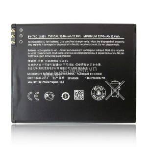 Pin Microsoft Lumia 950 XL (BV-T4D) - 3340mAh Original Battery