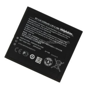 Pin Nokia Lumia 830 (BV-L4A) - 2200mAh Original Battery