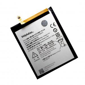 Pin Nokia 6 HE316 - 3000mAh