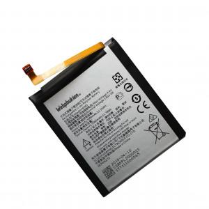 Pin Nokia 6.1, Nokia 6 2018 HE345 - 3060mAh