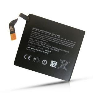 Pin Nokia Lumia 925 (BL-4YW) - 2000mAh Original Battery