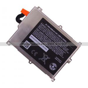 Pin Nokia Lumia 928 (BV-4NW) - 2000mAh Original Battery
