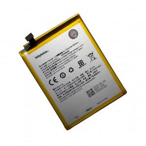 Pin Oppo F3 (Oppo F5, A77, A73) BLP631 - 3200mAh Original Battery